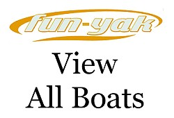 Fun Yak - All Boats