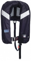 Seago Lifejackets - 275N Pacific