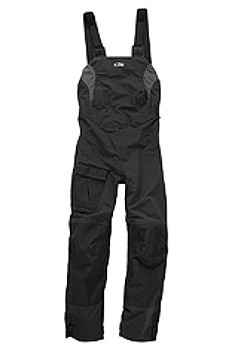 Gill OS2 Trousers (Ladies)