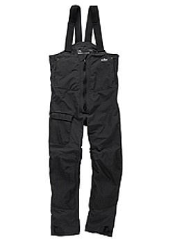 Gill OS2 Trousers (Male)