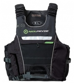 NP Elite Buoyancy Aid