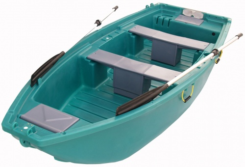 Funyak morton boats for Best boat for fishing and family fun