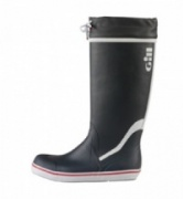 Gill Tall Yachting Boot