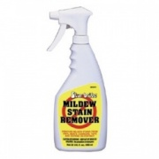 Starbright Mildew Stain Remover