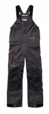 Neil Pryde Sportec Trousers