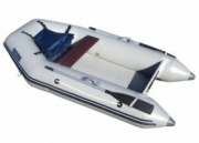 Seago Ranger Inflatable  TSR290