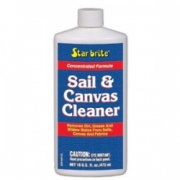 Starbright Sail & Canvas Cleaner