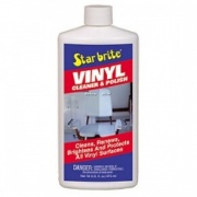 Starbright Vinyl Cleaner