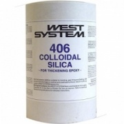 West 406 (Adhesive Filler)