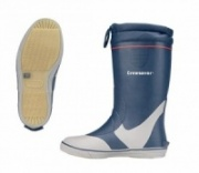 Crewsaver Long Sailing Boot