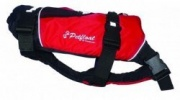 Crewsaver Dog Life jacket