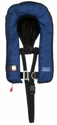 Seago Lifejackets - 180N Olympic